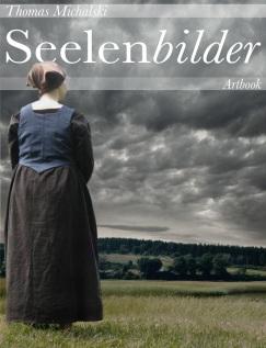 seelenbilder-cover-web