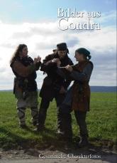 Bilder aus Condra