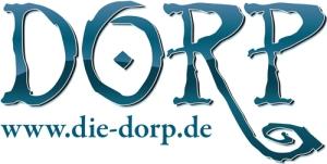 Die DORP