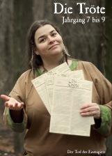 Trötensammler 3 Frontcover web