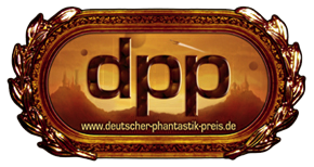 Deutscher Phantastik-Preis 2014
