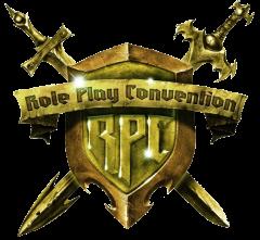 Der RPC Award 2013