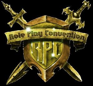 rpc-award