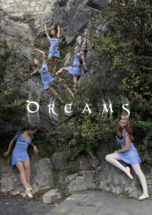 Three Visions: Dreams