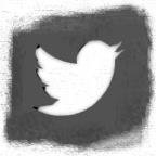 Ein Experiment: Mich gibt's jetzt auch als @seelenworte bei Twitter