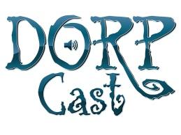 DORP Cast Type WORK IN PROGRESS