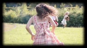 """Bildausschnitt aus einem der Videos zu """"Das kleine Einhorn"""""""