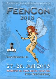 Feencon 2013