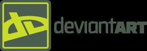 deviantArt – da bin ich jetzt auch schon sieben Jahre