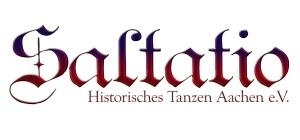 Unser Logo in den letztes Jahr beschlossenen Vereinsfarben rot und blau
