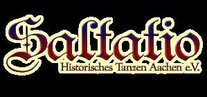 Finales Logo Blaurot transparent web