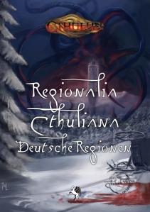 Enthält auch Matthias' und meinen Eifel-Text: Deutsche Regionen