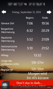 app_sunset-calculator