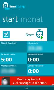 app_timestamp_02