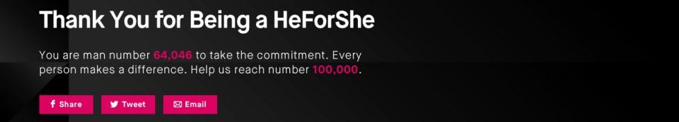 HeForShe-long