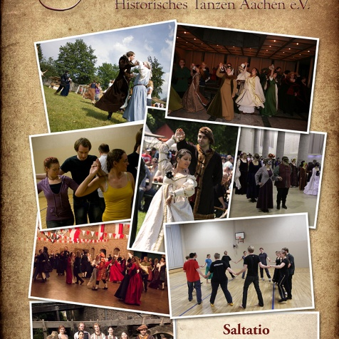 Saltatio Poster Ehrenwert 2014 web