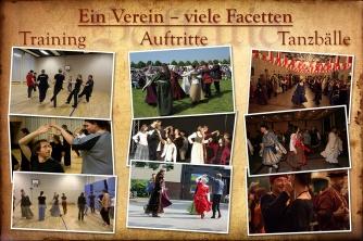 Saltatio Poster Facetten Ehrenwert 2014 web