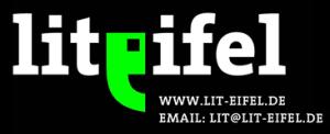 liteifel