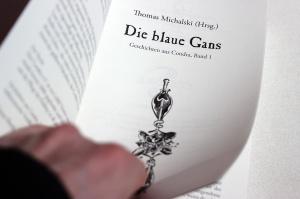 Blaue_Gans_Beleg_9