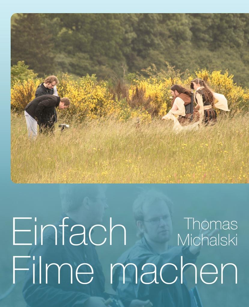 EFM 2015 Coverentwurf 1 Frontcover web