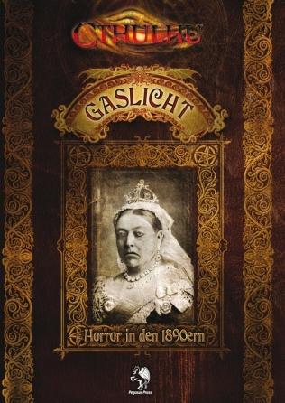 cthulhu-gaslicht