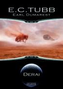 Dumarest_Derai_Cover