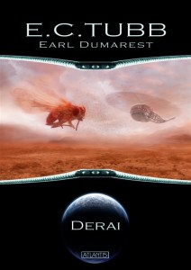 Dumarest_Derai_Cover