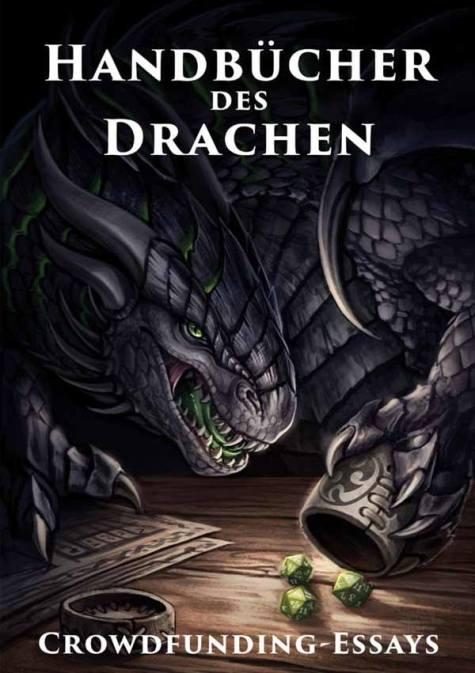 handbuecher_des_drachen_cover