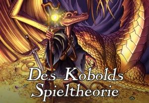 Die Handbücher von Kobold Press