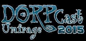 DORP Cast Umfrage 2015