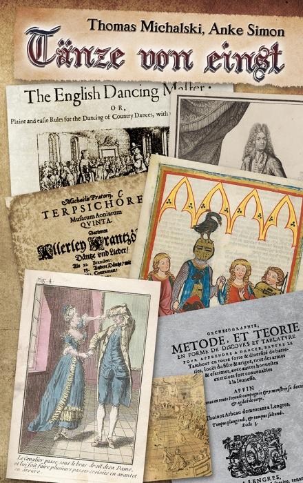 Umschlag Tanzbuch Regulär Frontcover web
