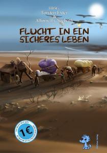 flucht_in_ein_sicheres_leben_cover