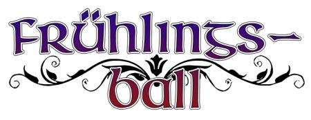 Frühlingsball 2016 Logo web