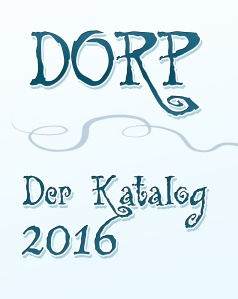 Der Katalog 2016 -aussen.indd