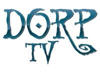 DORP TV 2012 Schnellentwurf