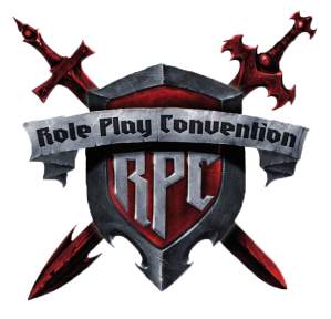RPC_Logo_2016_blog