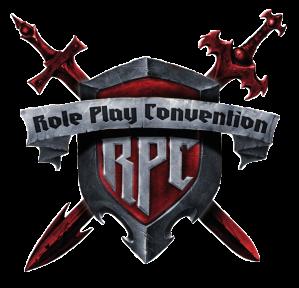 RPC_Logo_2016_blog