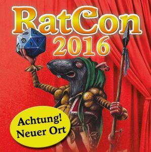 ratcon2016