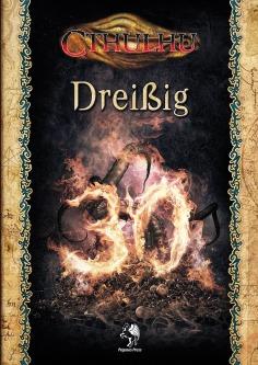 Cthulhu_Dreissig