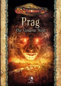 Cthulhu_Prag