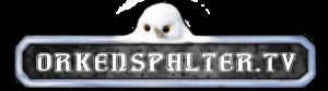 Orkenspalter-TV-Logo-300x84