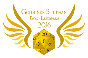 goldener-stephan
