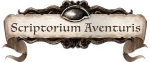 scriptoriumaventuris