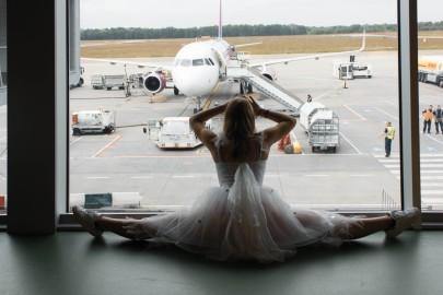Am Flughafen web-0015