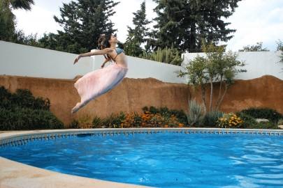 Am Pool web-0256
