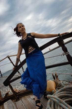 Eine Bootsfahrt web-1578