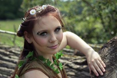 Elements Erde Vanessa web-9875