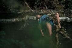 Elements Wassershooting Hannah web-01273