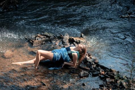 Elements Wassershooting Hannah web-01362