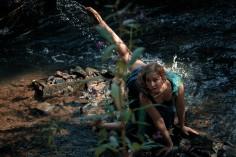 Elements Wassershooting Hannah web-01416